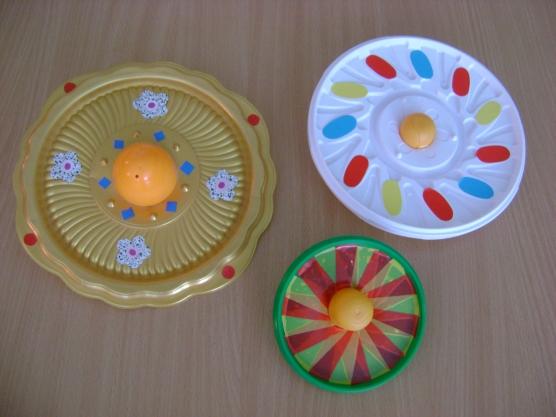 Оборудование в детском саду своими руками для игры