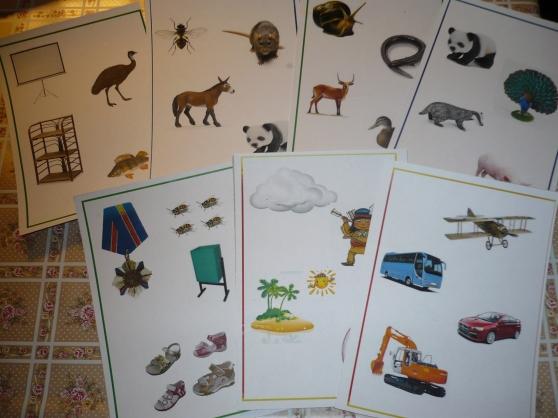 Картинки по обучение грамоте в подготовительной группе