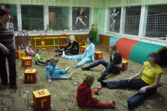 конспекты физкультурных занятий для младшей группы