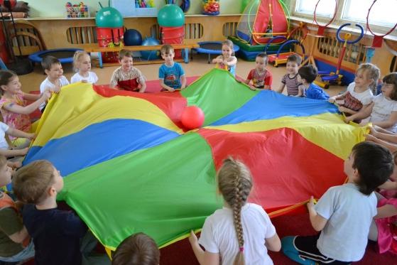 игры для маленьких детей 3 годика
