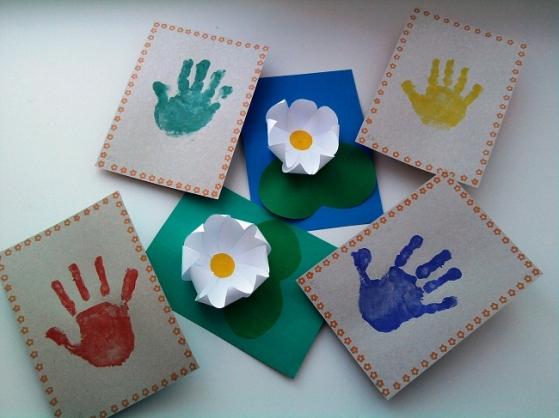 Открытки для дедушки с днем рождения своими руками фото фото 473