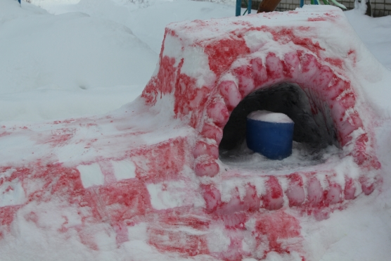 Как приготовить на зиму икру с грибов