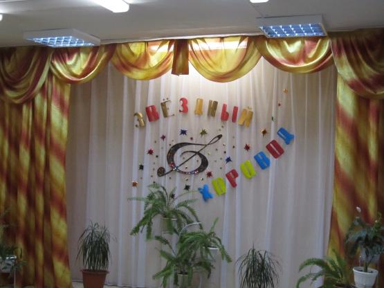 Сценарий к празднику 8 марта в детском саду подготовительная группа