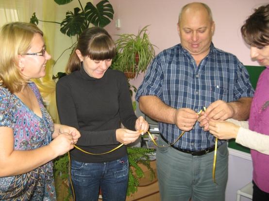 родительские собрания в детском саду конспекты для старшей группы