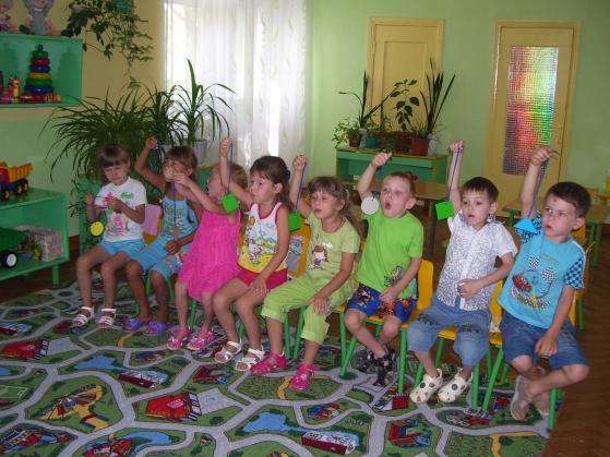 Картинки по физической культуре в детском саду