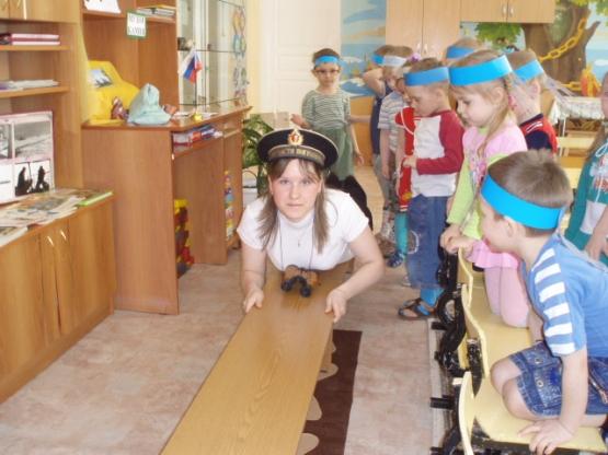 Запись к врачу москва 68-50