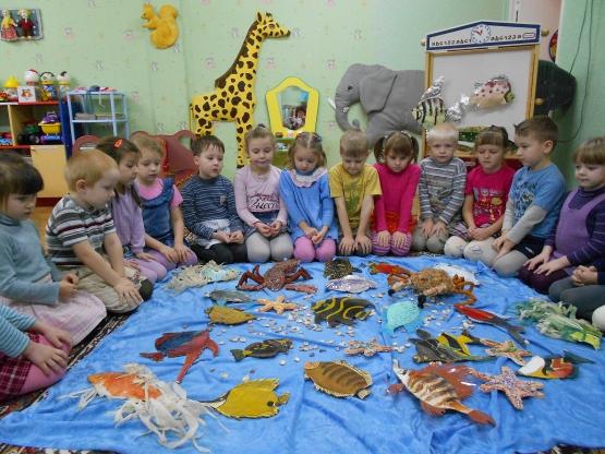 зоопарк игра на знакомство