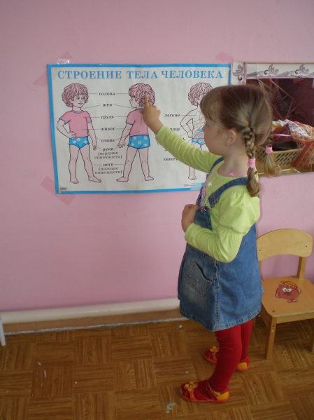 Рисование головы человека - Н. Н. Ростовцев 6 этап