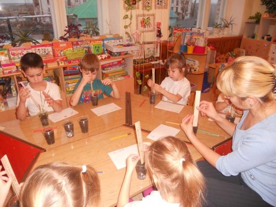 Проекты в детском саду по фгос готовые скачать для 1 младшей группы - 4