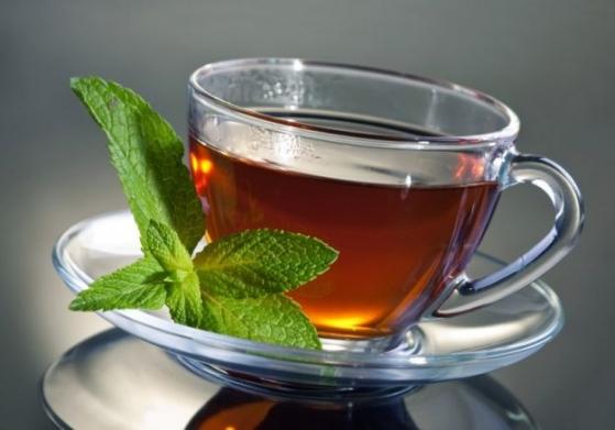 Сколько можно заваривать зеленый чай