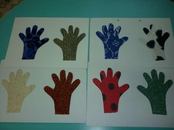 Дидактические игры своими руками в детском саду фото