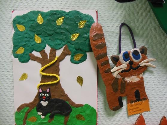 Вязание спицами и крючком. Вязание для малышей и взрослых 23