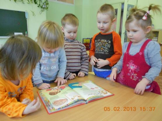 маам ру для воспитателей день здоровья февраль календарное планирование средняя группа