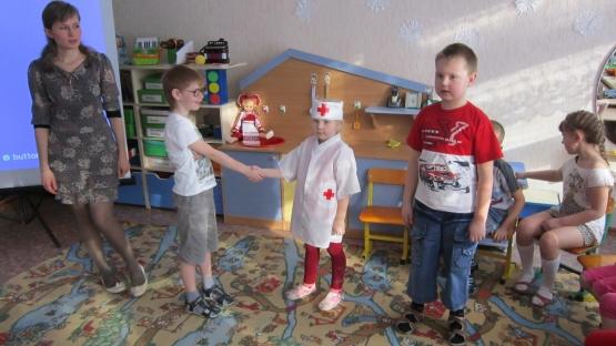 Про здоровье для детей: картинки и фото здоровье детей