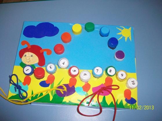 Пособия своими руками развитие речи в детском саду 137
