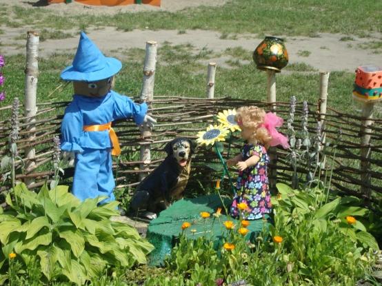 Наш летний «Чудо — детский сад». Воспитателям детских ...: http://www.maam.ru/detskijsad/nash-chudo-detskii-sad.html