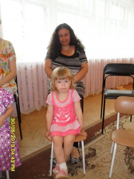Юнные девочки показывают киску фото 115-530