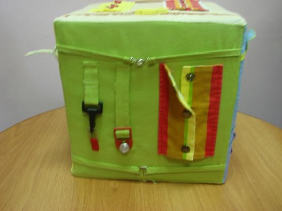 Ремонт коробки амкодор своими руками 34