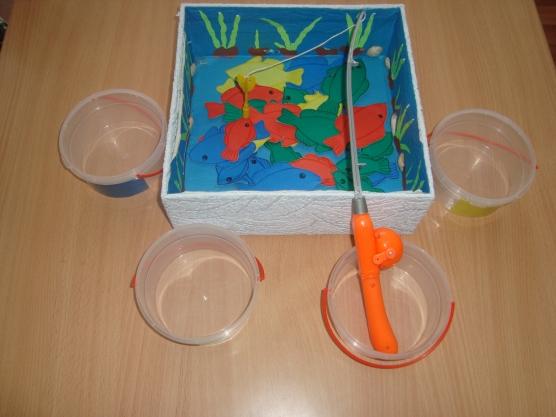 Игры для 2 младшей группы детского сада своими руками
