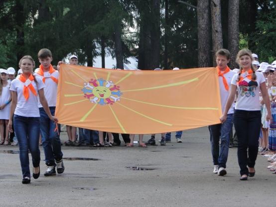 Православные праздники посты 2010 год