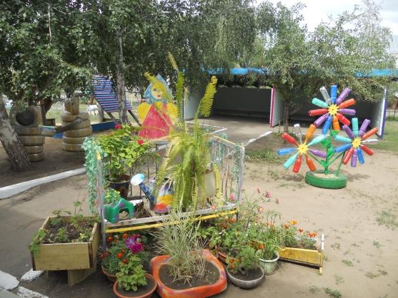 Украшаем уголки в детском саду своими руками фото 472
