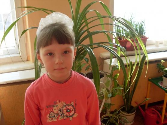Детский исследовательский проект «Экспериментирование с молоком»