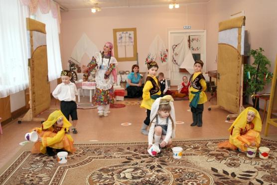 конспекты комплексных занятий для детей дошкольного возраста