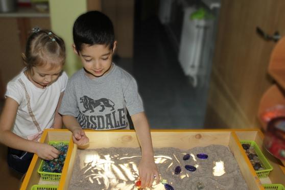 Световой стол для рисования песком своими руками фото фото 262