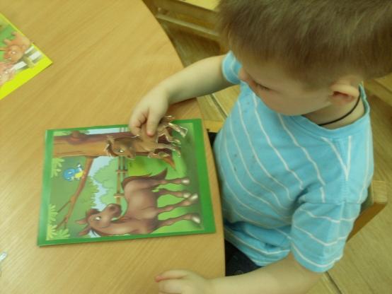 Домашние животные с детенышами картинки детские