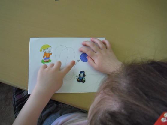 игра знакомство воспитателя с детьми 4 5 лет