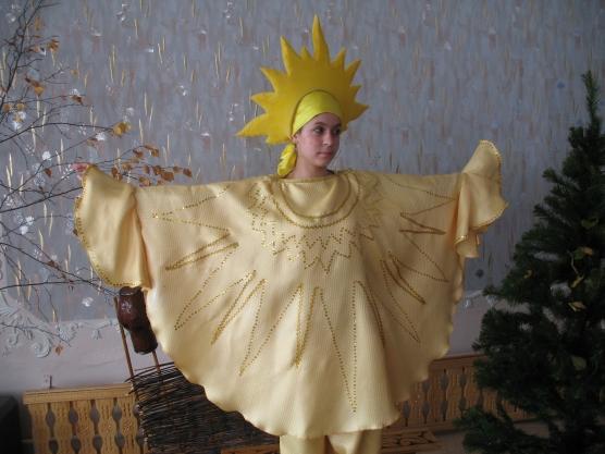 diablo 3 наследственная латная юбка