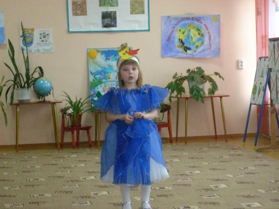 Новогодний голубой огонек сценарий для старших классов