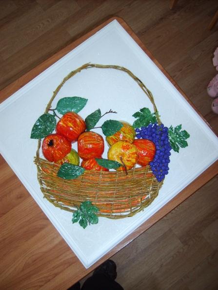 Православие что означает праздник красная горка