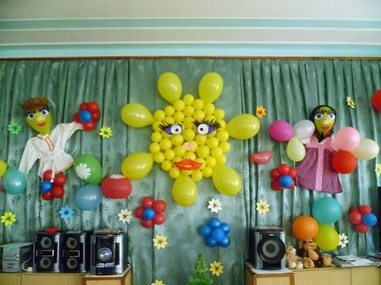Спортивное развлечение для детей с общим недоразвитием речи. «Масленица» Сценарий праздника по мотивам русского фольклора
