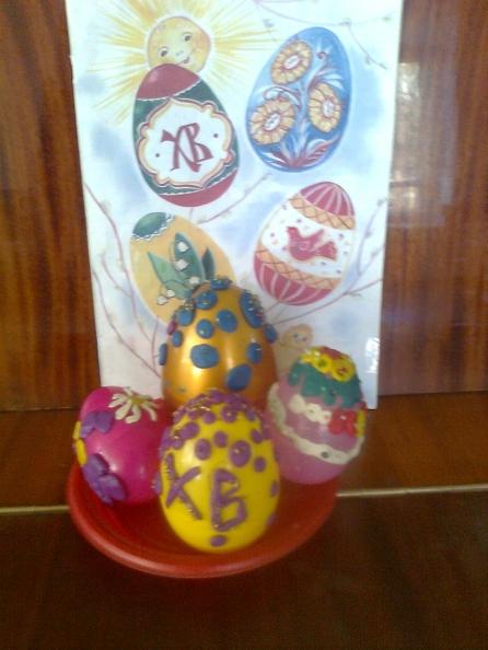 Подарки к праздникам весенним!