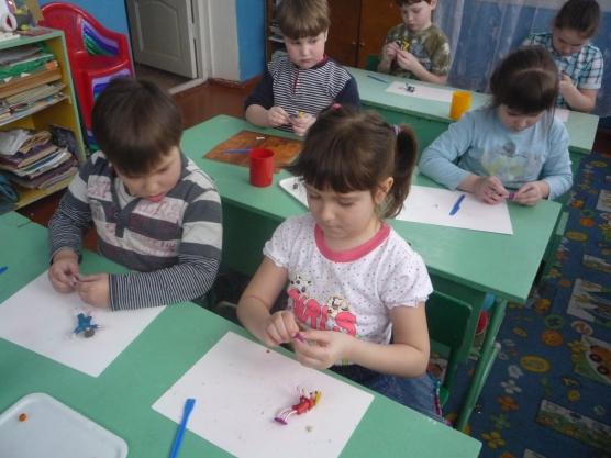 Задания для дошкольников 6 7 лет распечатать