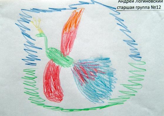 Рисование птиц. Воспитателям детских ...: www.maam.ru/detskijsad/risovanie-ptic.html