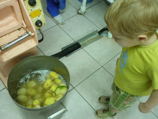 Легкие салаты для беременных рецепты