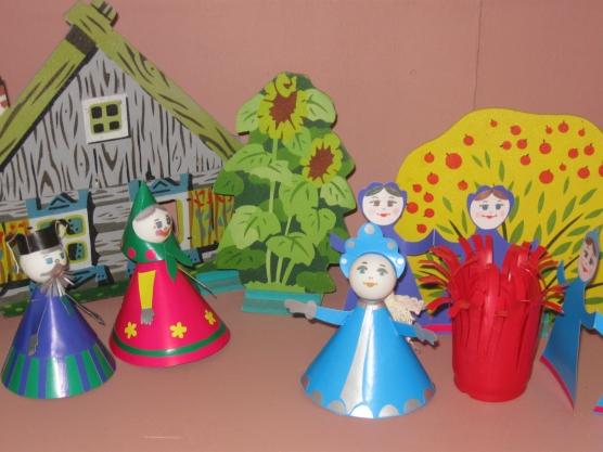 Здоровье детей в детском саду в картинках детских 14