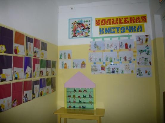 гимнастическая школа для детей в питере адмиралтейском районе