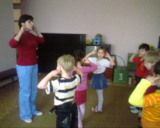 уроки доктора айболита для детей