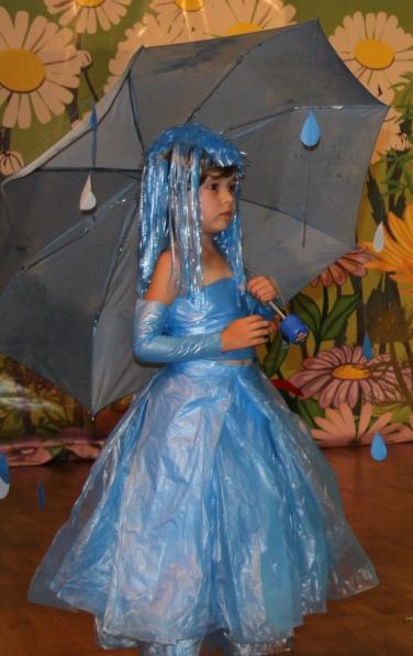 Детские карнавальные костюмы своими руками для мальчика фото 551