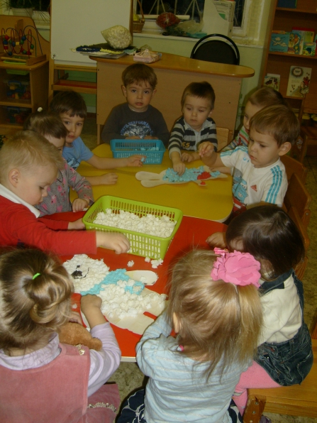 игры на знакомство детей 7 11 лет