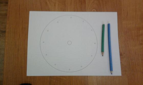 Методические рекомендации по изучению темы «Часы. Определение времени»