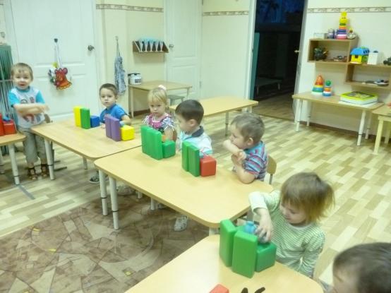 детские польские зимние комбинезоны