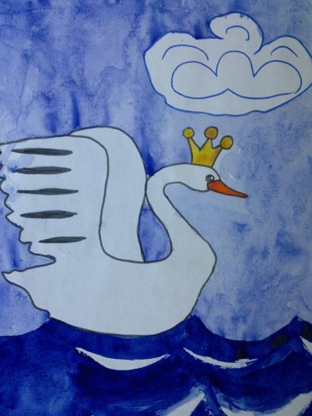 знакомство дошкольников с творчеством а чехова