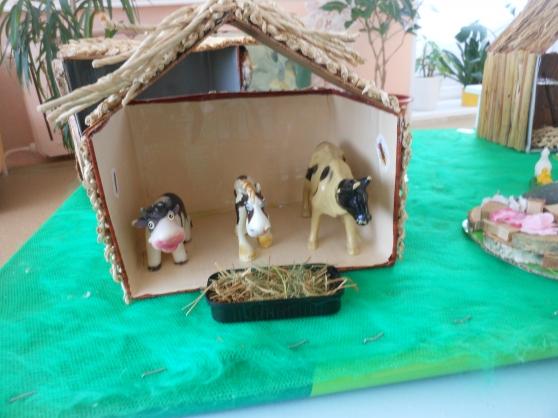 Домашние животными и их детенышами картинки для детей