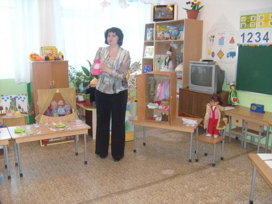 конспект занятия по развитию речи детей с использованием моделирования проблемных ситуаций