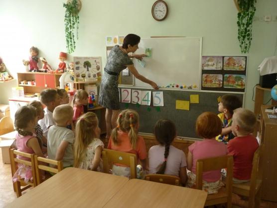 Годовые диктанты по русскому языку 3 класс 2013.  Зарядка в саду муз.