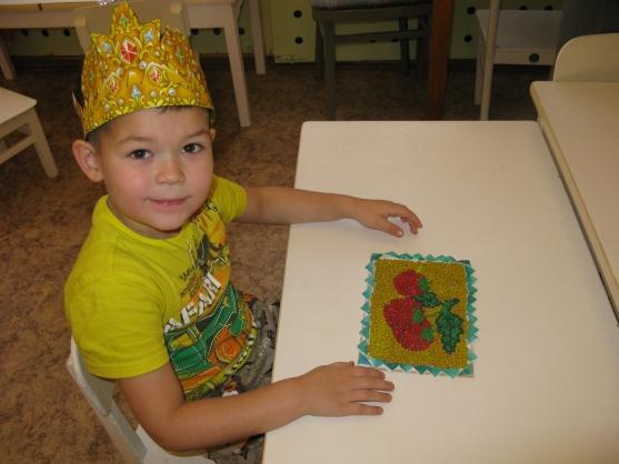 Картинка бабочка на цветке для детей